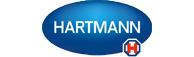 هارتمن Hartmann