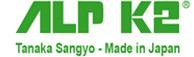 آلپیکادو ALPK2