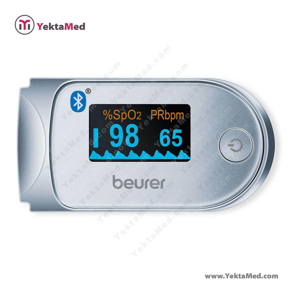 Beurer PO60 1 YektaMed