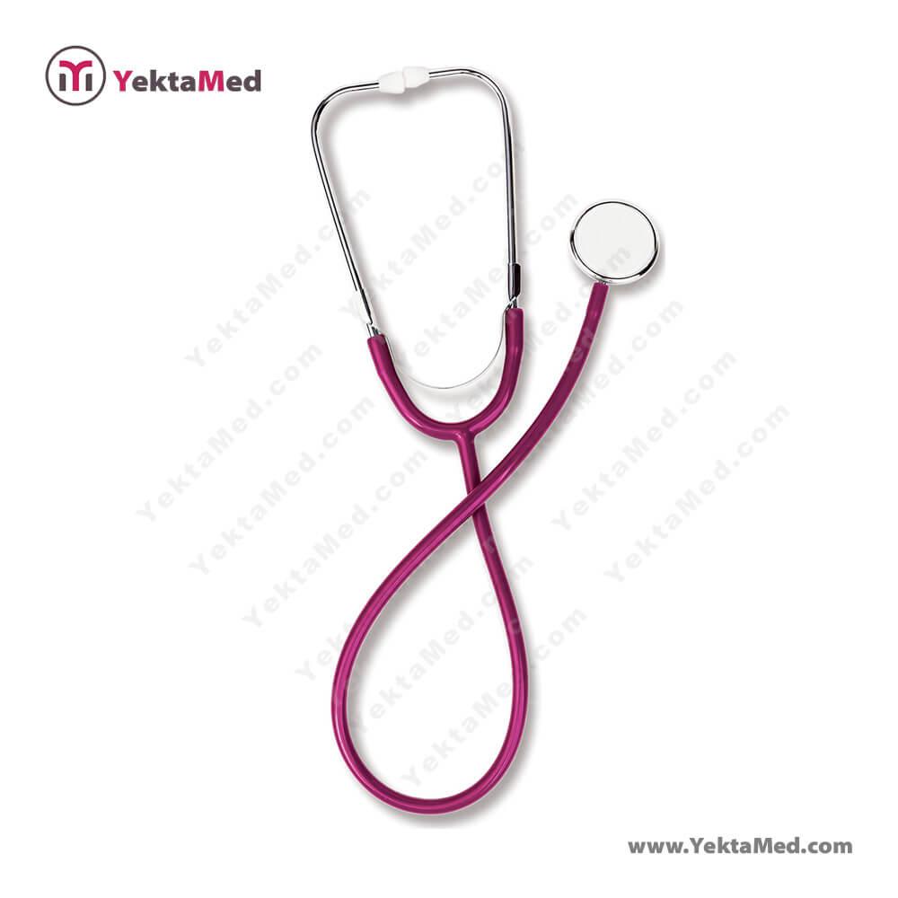 گوشی پزشکی بی ول WS-1