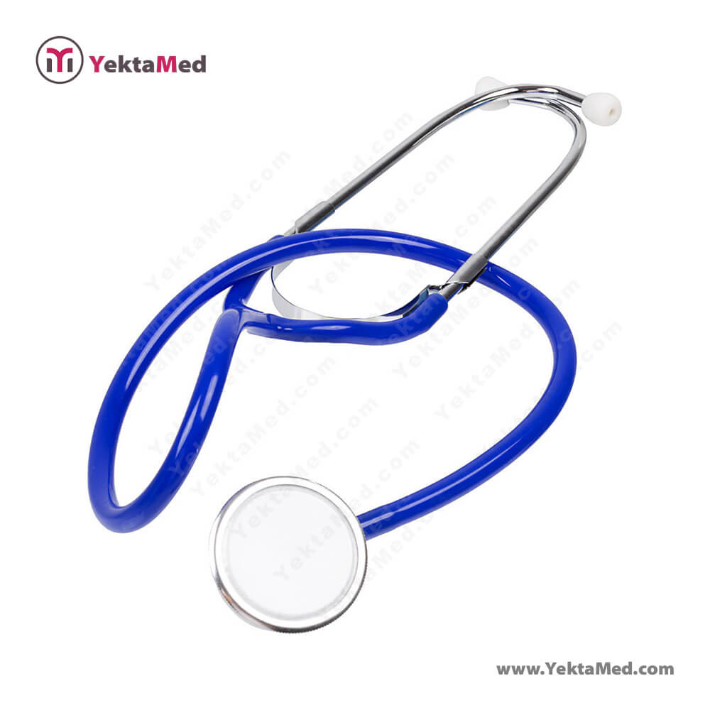 گوشی پزشکی ws-1