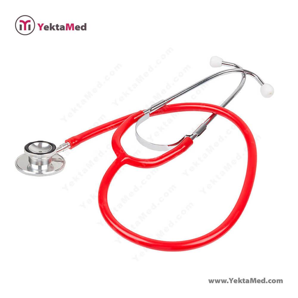 گوشی پزشکی بی ول WS-2