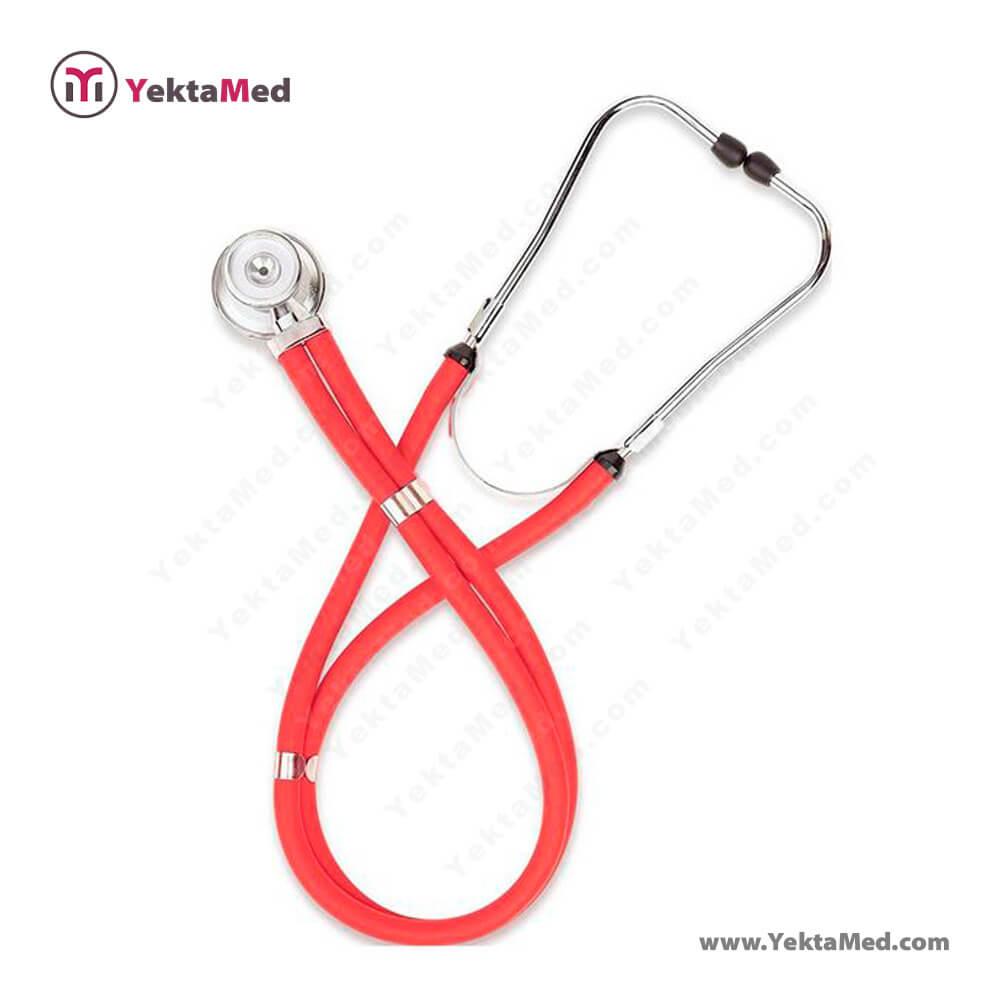 گوشی پزشکی بی ول WS-3