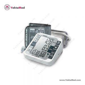 فشارسنج دیجیتال گلامور TMB-1112