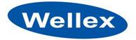 ولکس wellex