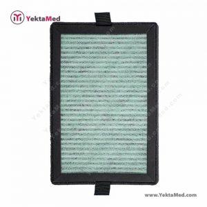 فیلتر تصفیه هوا آلماپرایم AP152
