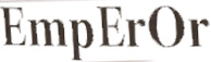 امپرور EmpEror