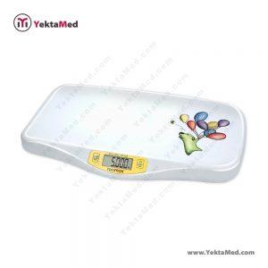 ترازو دیجیتال کودک رزمکس WE300