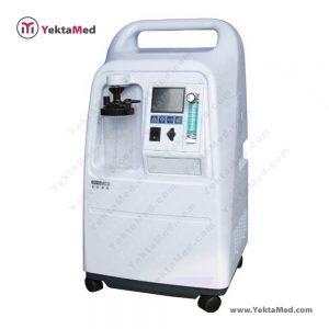 اکسیژن ساز ۱۰ لیتری سیس مد OC-E100