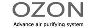 اوزون OZON