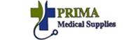 پریما Prima